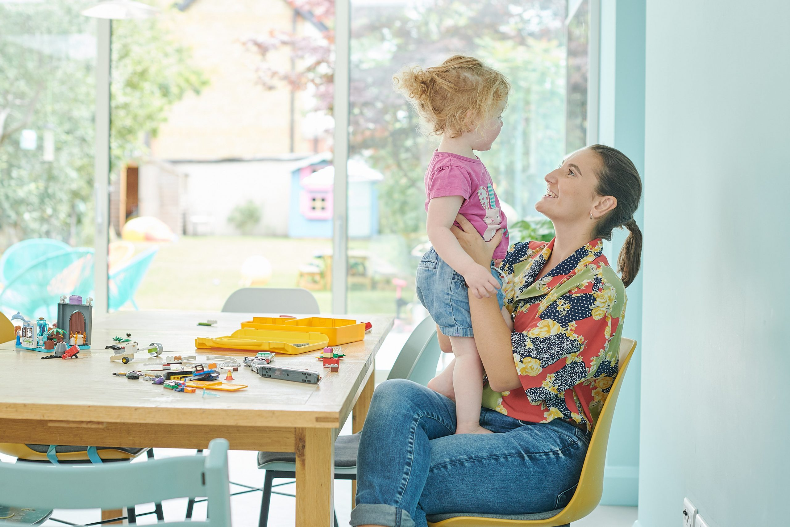 Understanding How Much a Nanny Costs