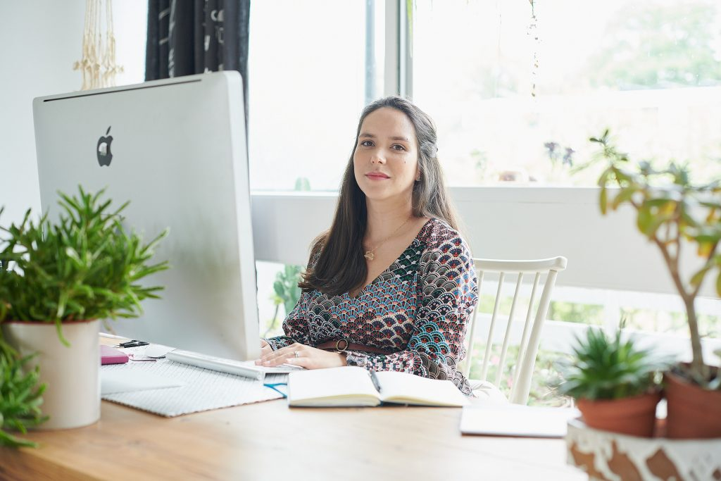 How employers can support their working parents