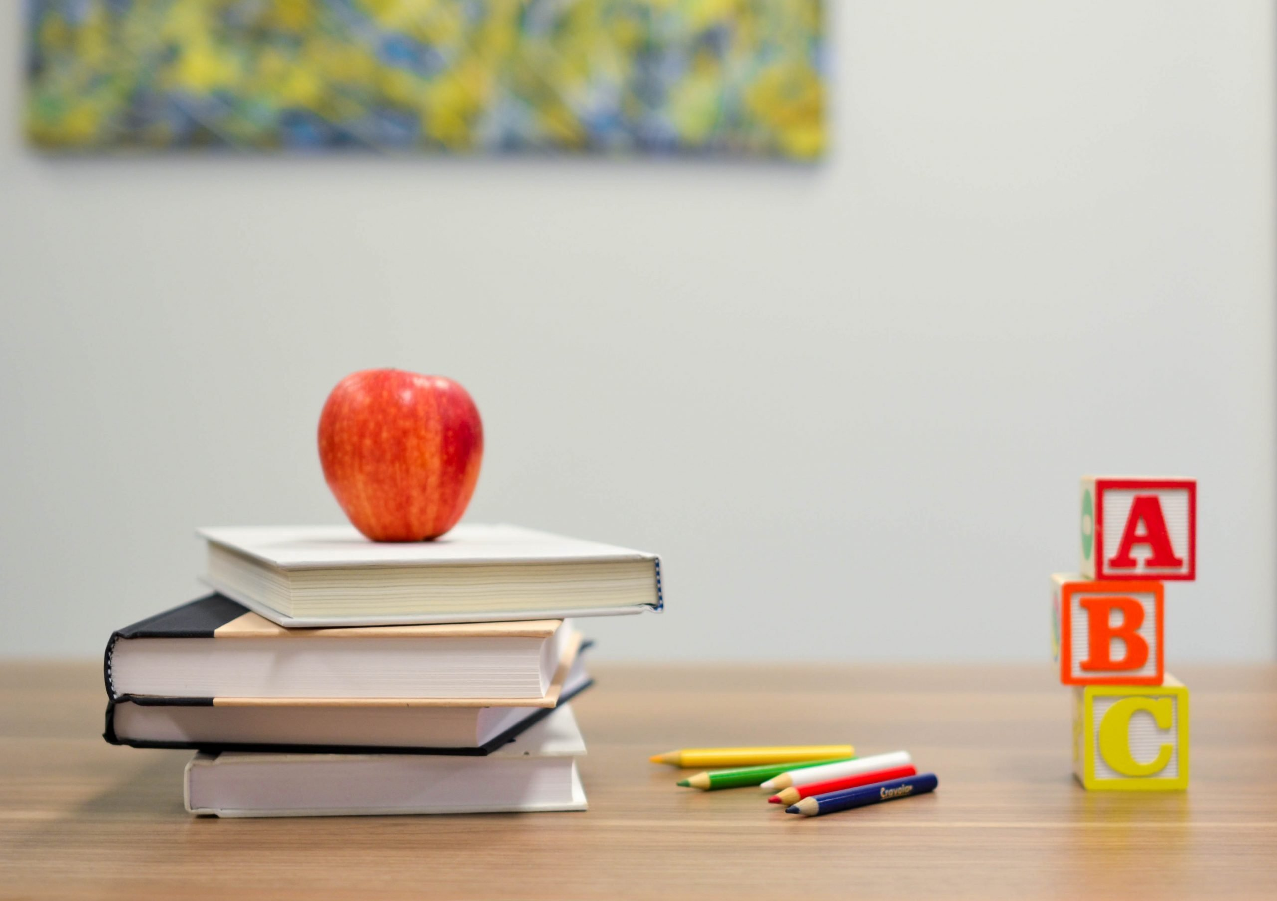 When are school term dates & holidays in 2021?